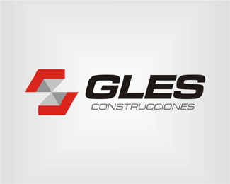 GLES CONSTRUCTORES VERSION 3