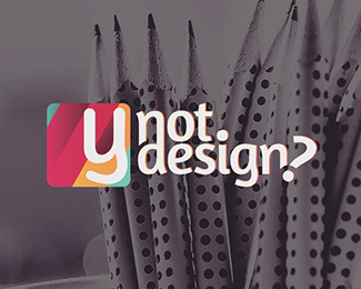 Why not design?