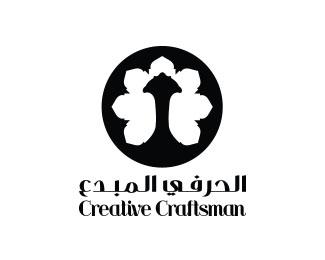 Logopond Logo Brand Identity Inspiration Creative Craftsman