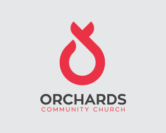 Orchards Community Church