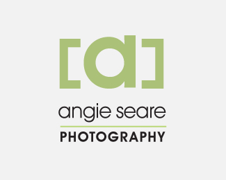 Angie Seare Photography
