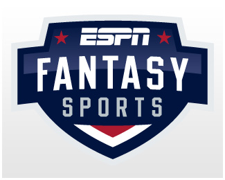 Fortuna Digital Media Literacy