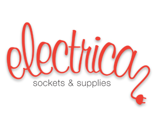 Electrical Supplies Logo