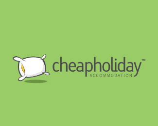 Cheapholiday