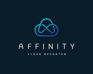 Affinity Cloud Operator