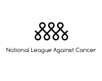 National League Against Cancer - Brazil