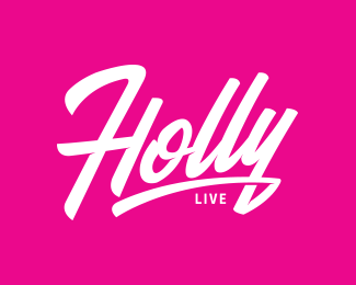Holly Live