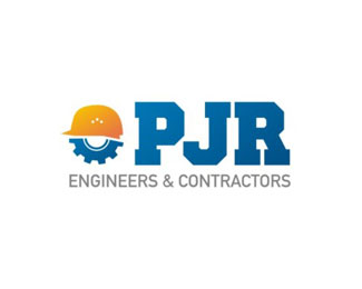 pjr engineers & constructions