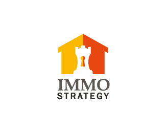 Immo Strategy