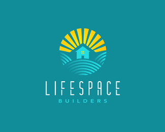 LifeSpace Builders