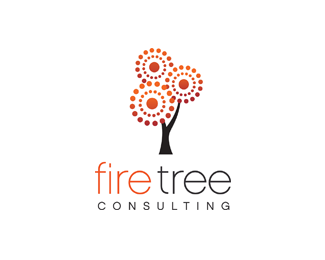 fire tree consulting
