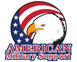 American Military Support 1