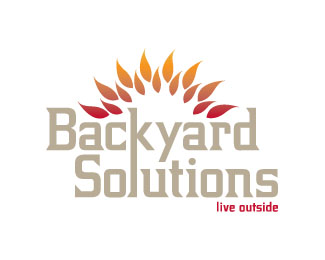 Backyard Solutions