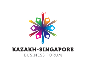 KAZAKH- SINGAPORE BUSINESS FORUM