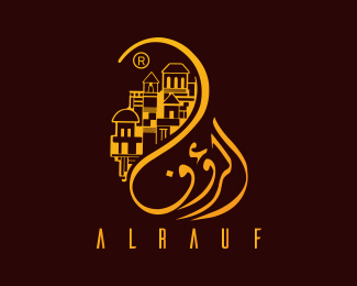 Al-Rauf Real Estate