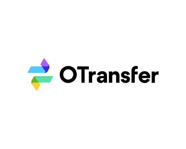 Otransfer by Opera