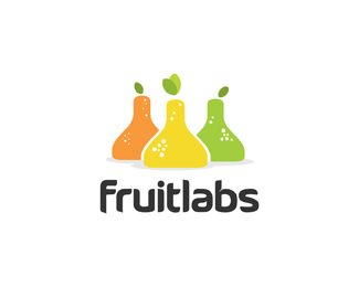 Fruit Labs
