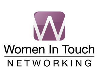 Women in Touch Networking