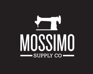 Mossimo Supply Co