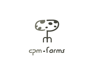 cpm farms
