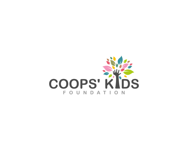 Coops' Kids Foundation
