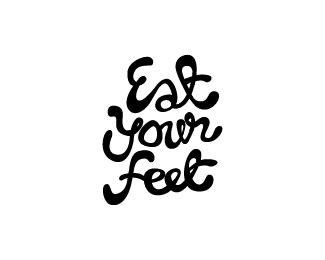 Eat Your Feet