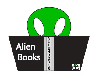 Alien Books
