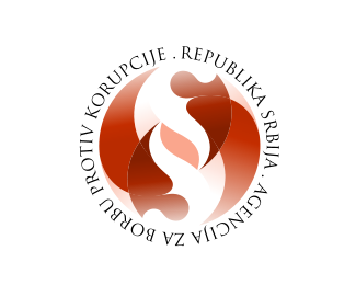 Serbian Anti-Corruption Agency