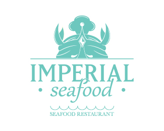 Imperial sea food restaurant