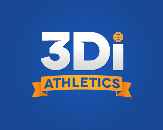 3DI Athletics