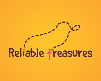 Reliable treasures