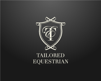 Tailored Equestrian