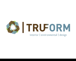 TruForm Interiors