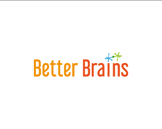 Better Brains