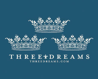 Three Dreams