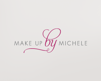 Make up by Michele