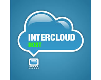 Inter Cloud Host