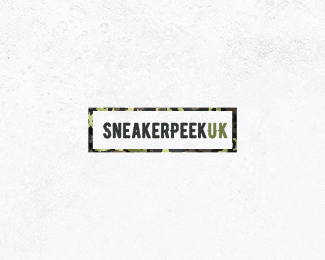 Sneakerpeek UK