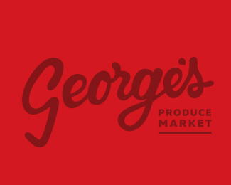 George's Produce Market