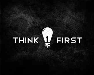 Think First