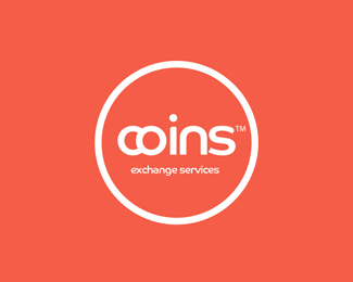 coins exchange services