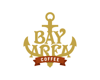 Bay Area Coffee