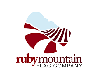 Ruby Mountain Flag Company