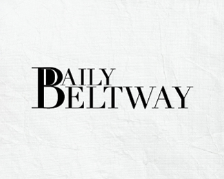 Daily Beltway