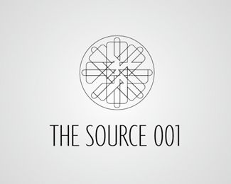 The Source 001