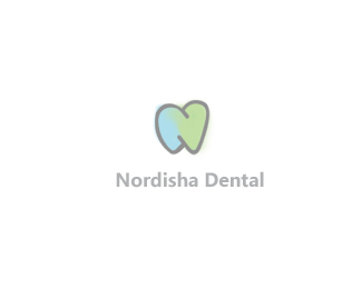 Nordisha Dental