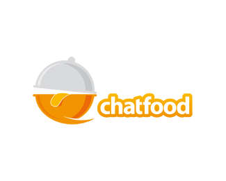 Chat_Food