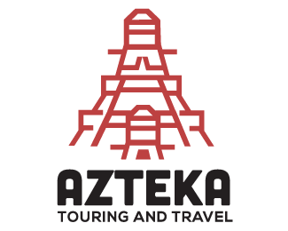 Azteka Touring and Travel
