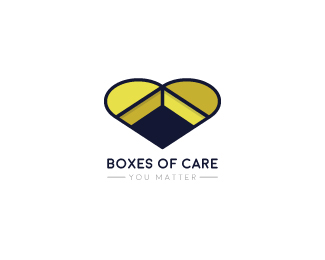Boxes of care
