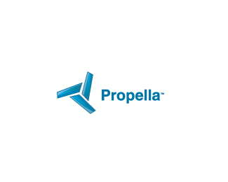 Propella whitebg